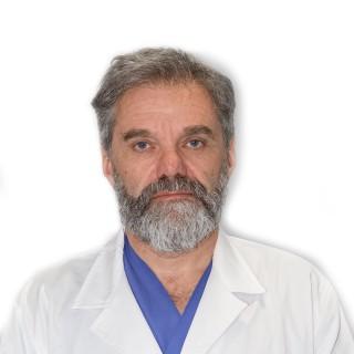 Bianchi Paolo Michele